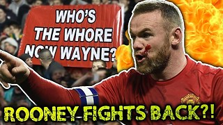 10 Footballers Who ATTACKED The Fans!