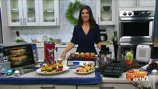 Blend Extra: Elevate Your Holiday Celebrations - Video