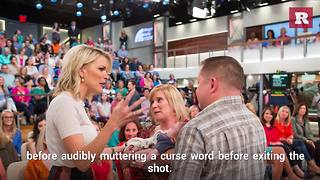 Megyn Kelly has a rough start to her new talk show | Rare People - Video