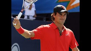 Top 10 Highest-Paid Athletes - Video