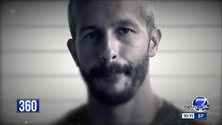 Should Chris Watts face the death penalty? A look at capital punishment in Colorado