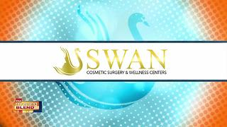 Swan Centers: Dr. Yaniris - Video