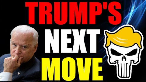 COVID Surveillance State Arrives, Critical RACIST Indoctrination Exposed, & Trump's NEW PLAN...