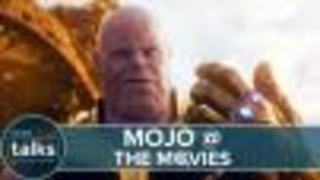 Avengers: Infinity War Spoiler Free Review! - Mojo @ The Movies - Video