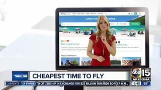 Traveling soon? Check out these Smart Shopper-approved tips - Video