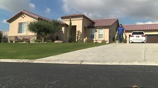 Bakersfield ranked 3rd best place for millennials to buy a home - Video