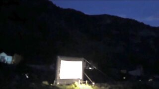 Summer drive-in theater returning to Minturn