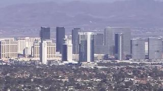 Study: Nevada one of worst states for working moms - Video