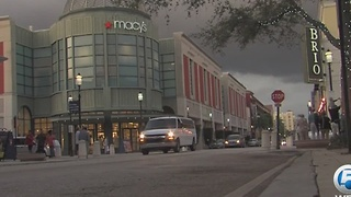 Macy's at CityPlace to close this spring - Video