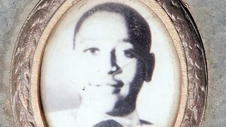Federal Government Reopens Investigation Into Emmett Till's 1955 Death - Video