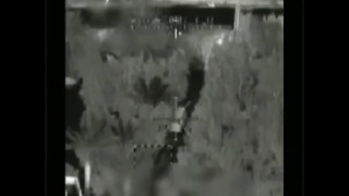 WARNING MAY DISTURB SOME VIERERS 3 Enemy Vehicles Destroyed - Video