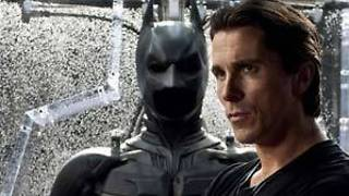 The Awful Secret Implied by The Dark Knight Trilogy - Video