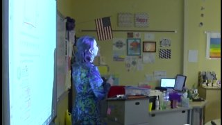 More school funding sought in St. Lucie County