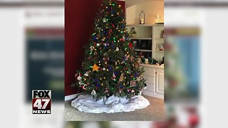 Ordering a Christmas Tree Online - Things to Know