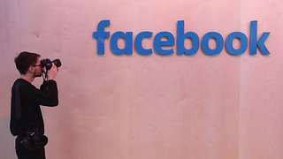 Facebook Is Going To Let Users Choose What News It Prioritizes - Video