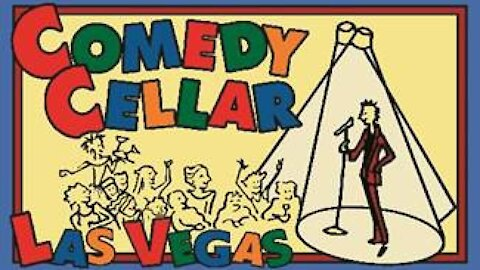 Comedy Cellar returning to Rio Hotel