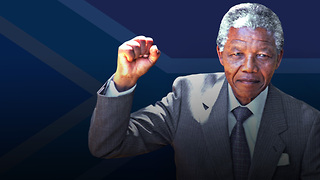 Nelson Mandela's Legacy In South Africa Today - Video
