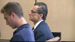 South Florida neurologist accused of drugging woman given more time for plea deal