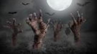 Could A Zombie Apocalypse Happen? - Video