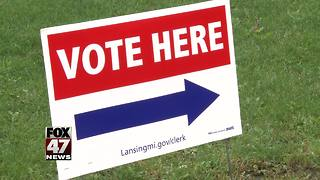 Protecting Your Vote While Preventing Hacking - Video