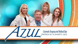 Azul Cosmetic Surgery and Medical Spa: Liquid Facelift - Video