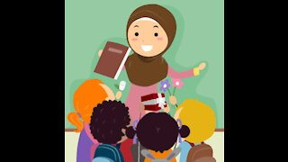 What Do Public Schools Teach About Islam?
