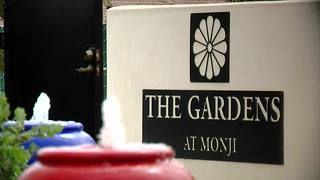 Made in Kern County: Monji Landscape Company - Video