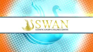 Swan Centers: Easy Lipo Fat Reduction - Video