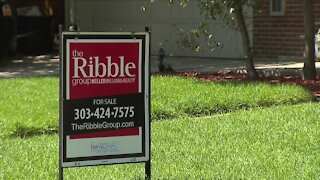 Panic buyers driving home prices up in metro Denver real estate market