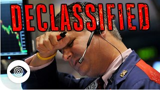 The Banking Crisis | Declassified - Video