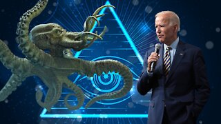 BIDEN GETS THE BOOT and other news