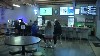 Wisconsin restaurants get help from the Barstool Fund