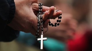 The Catholic Church Sex Abuse Investigation Redefining New York Law