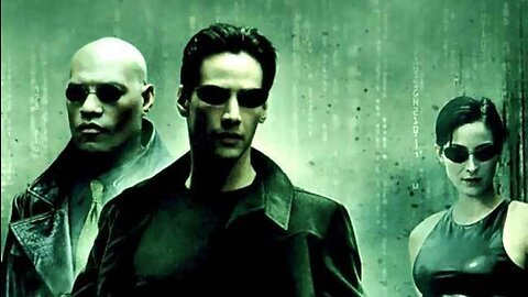 85 Gaping Plot Holes You Didn't Notice in 'The Matrix'