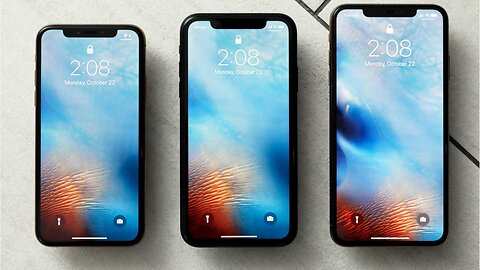 What do we know about the 2019 iPhone