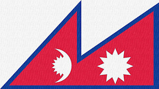 Kingdom of Nepal National Anthem (1962-2006; Instrumental) Rastriya Gaan