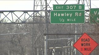 I-94 expansion debate continues