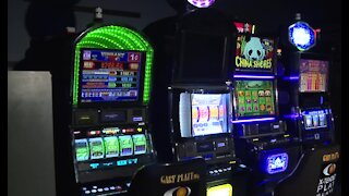 Henderson getting a new casino