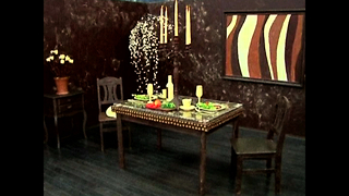 Lithuanian Chocolate Room - Video