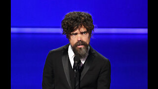 Peter Dinklage 'set to star' in The Toxic Avenger reboot