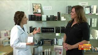 An Inside Look at the Latest Cosmetic Treatments & Products - Video