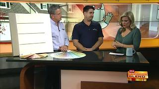 Protect Your Home from Harsh Wisconsin Weather - Video