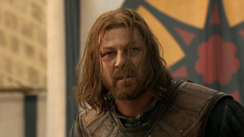10 WTF 'Game of Thrones' Deaths