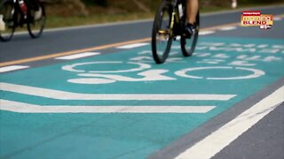 Forward Pinellas Bike Your City | Morning Blend
