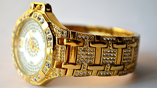 You Just Wish You Could Afford These 10 Outrageously Expensive Commodities - Video