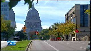 Wisconsin Senate approves $3 billion for Foxconn - Video