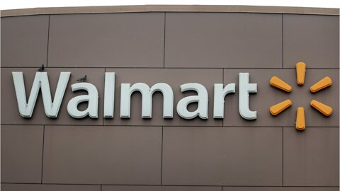 Walmart Trialing Same-Day Delivery With Instacart