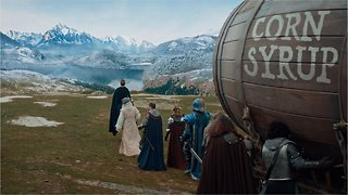 MillerCoors Suing Bud Light Over Super Bowl Ad