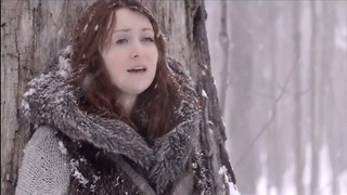Game of Thrones-inspired original song 'Winter' by CONLEY - Video