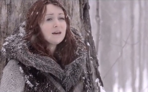 Game of Thrones-inspired original song 'Winter' by CONLEY